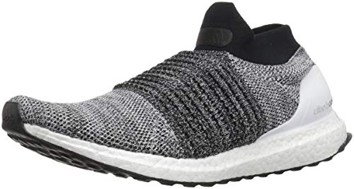 49b84af2c148f adidas Men s Ultraboost Laceless