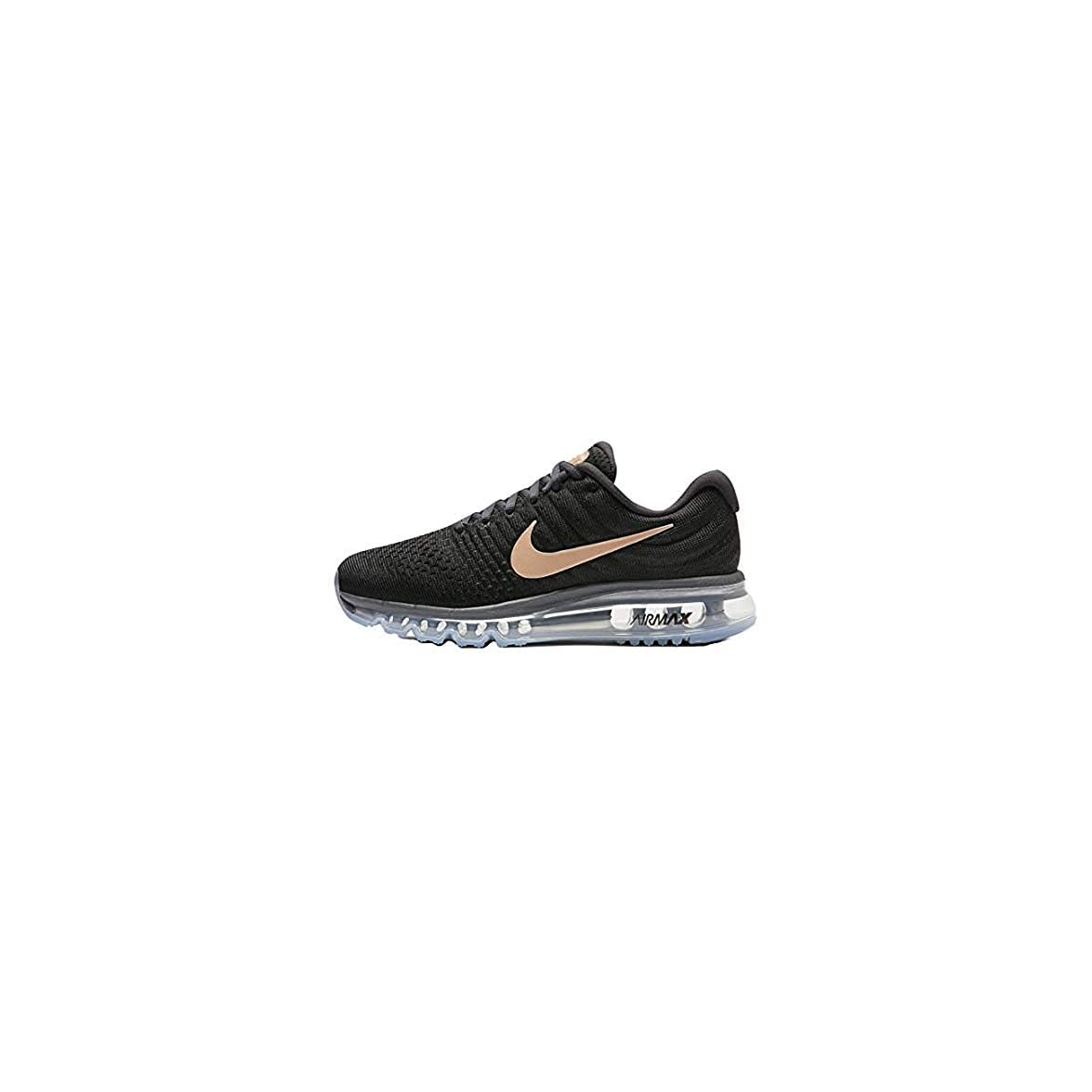 Nike Rilassante Con Risvolto Da Donna Lunga Tuta