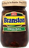 Branston Original Pickle - (360g)
