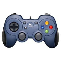 Logitech F310 Gaming Oyun Pedi