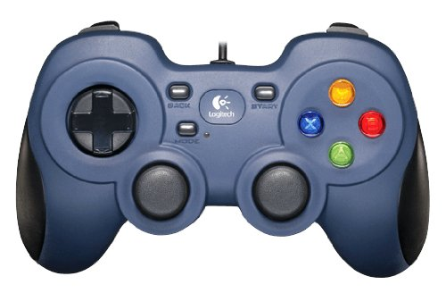 offerta controller per PC e android tv