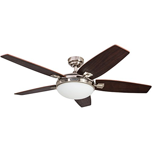 diy ceiling fan - 5