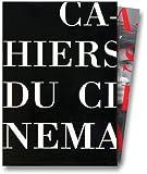 Coffret cahiers du Cinéma, Histoire d'une revue, tomes 1 et 2 : A l'assaut du cinéma ; Cinéma, tours et détours