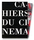 img - for Coffret Cahiers du Cin ma, Histoire d'une revue, tomes 1 et 2 : A l'assaut du cin ma ; Cin ma, tours et d tours book / textbook / text book
