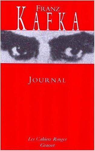 En ligne téléchargement Journal pdf