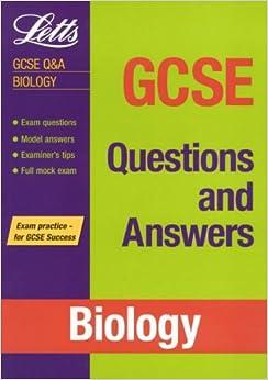 GCSE option questions?