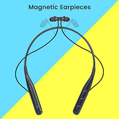 best sport earphones