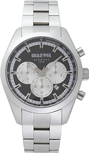goldpfeil-chronograph-watch-g41006sb-mens-regular-imported-goods