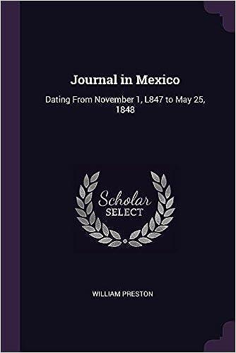 Meksiko dating apps