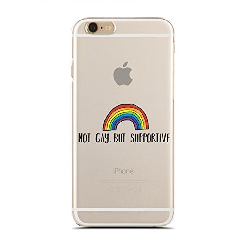 gay iphone 6 case