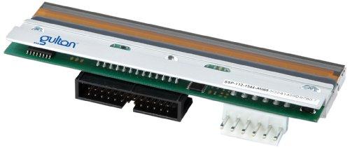 Printhead Thermal Dpi 300 (Gulton Thermal Printheads SSP-112-1344-AM68 Sato CL412e, 300 DPI)
