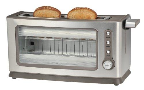 Kalorik TO 39085 SS Toaster product image