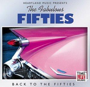 Fabulous Fifties 3: Back to the Fifties (The Fabulous Fifties)