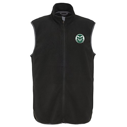 (NCAA by Outerstuff NCAA Colorado State Rams Kids & Youth Boys