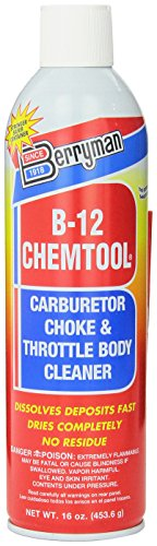 berryman-117-b-12-chemtool-carburetor-choke-and-throttle-body-cleaner-16-oz-pack-of-12