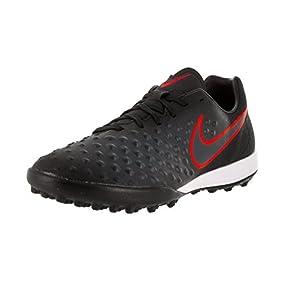 Nike Men's Magistax Onda II Tf Turf Soccer Shoe
