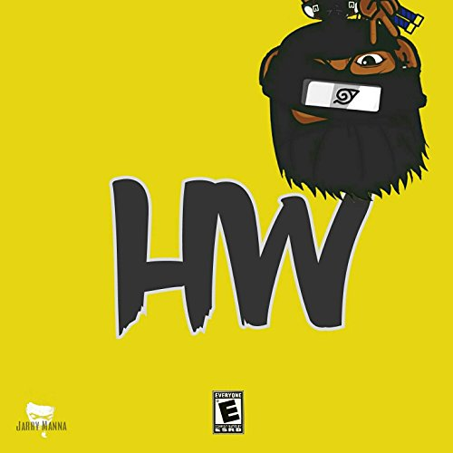 Holy Weapon Vol. 2