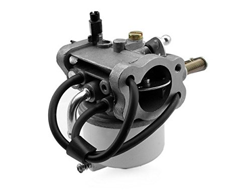 New Carburetor/Carb Engine Replacement Upgrade Assembly Fit For EZ-GO Golf Cart Car OEM:72558G03