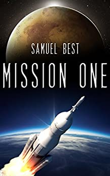 Mission One by [Best, Samuel]