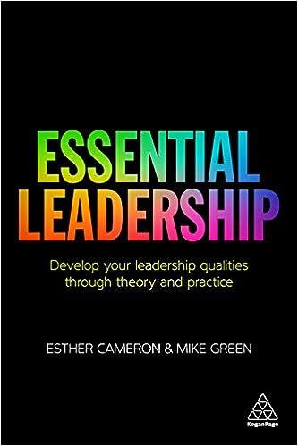 malcolm x leadership qualities