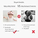 LEYY Baby Toddler Head Protector Upgrade Infant