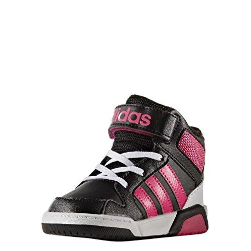 ftwwht cblack adidas adidas Inf Bb9tis shopin Bb9tis zY1qap