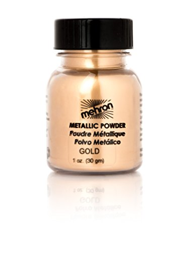 mehron-metallic-powder-metallic-gold