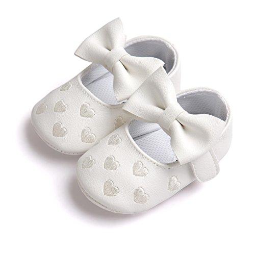 Eheu 베이비 슈즈 룸 슈즈 퍼스트 슈즈 벨크로 나일론 / eheu baby shoes room shoes first shoes velcro nylon