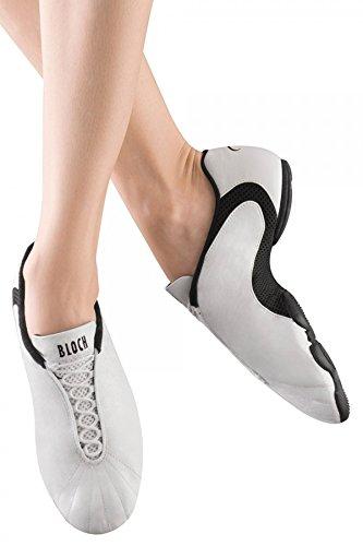 Image of Bloch Women's Amalgam Dance Sneaker
