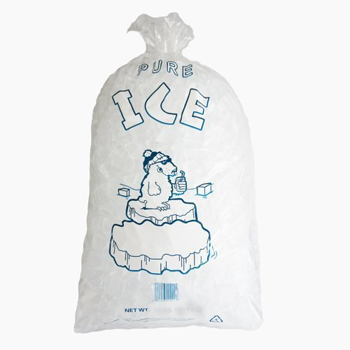 ice bagging machine - 7