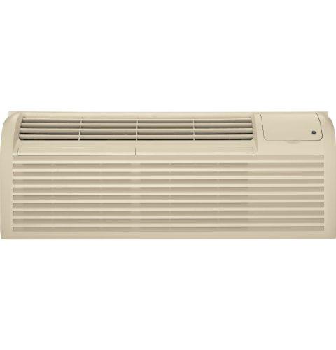 GE Zoneline AZ41E12DAB PTAC Air Conditioner