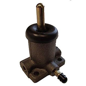 Amazon com: A50557 Case IH Brake Slave Cylinder for 855C