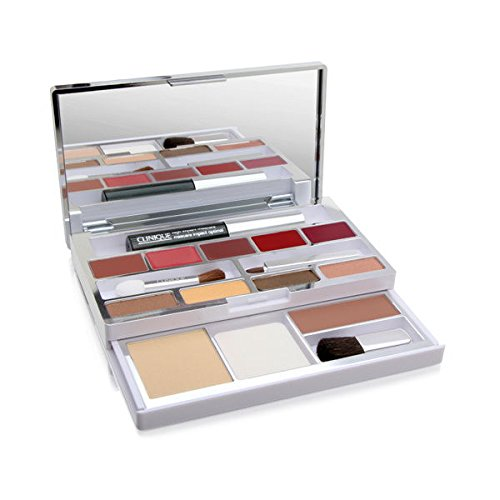 Clinique All Colour Palette Women product image