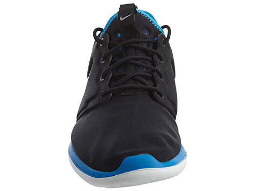 Nike Roshe Boys Two Two Gs Boys Gs Nike Roshe Nike Roshe Gs Boys Two d4w4rqA