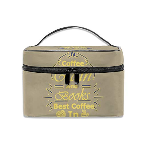 Portable Premium Cosmetic Bags Travel Bag For Women