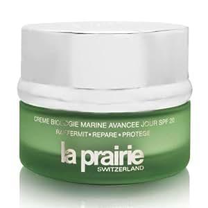 La Prairie by La Prairie: Advanced Marine Biology Day Cream SPF20 --/1.7OZ