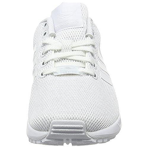 Adidas ZX Flux Zapatillas de Entrenamiento Hombre OFF 70% OFF Hombre 60b0f0