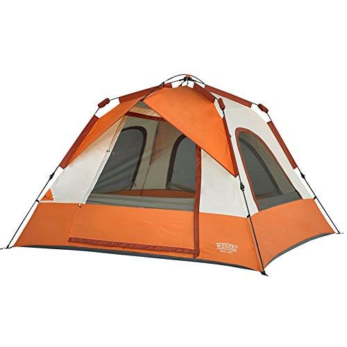Wenzel-EZ-Rise-5-Tent