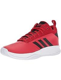 Adidas Men's Cloudfoam Ilation 2.0 Basketball Shoes