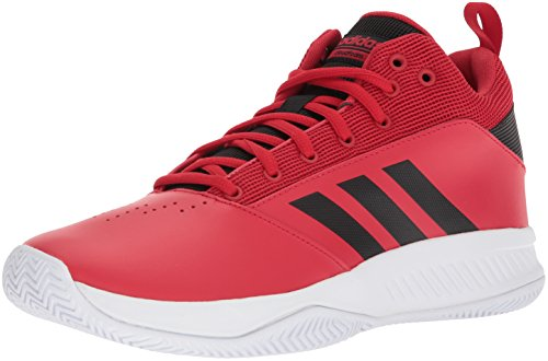 adidas Men's Cf Ilation 2.0