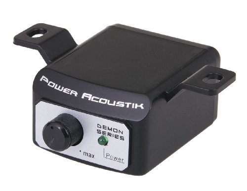 Buy cheap car amplifiers for sale
