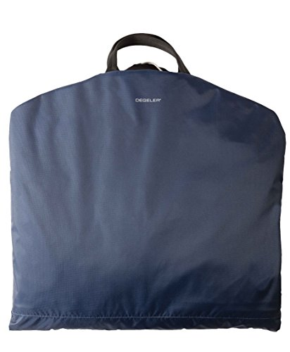 business-garment-bag-for-suits-foldable-water-repellent-protective-cover-for-clothes-ideal-for-air-t