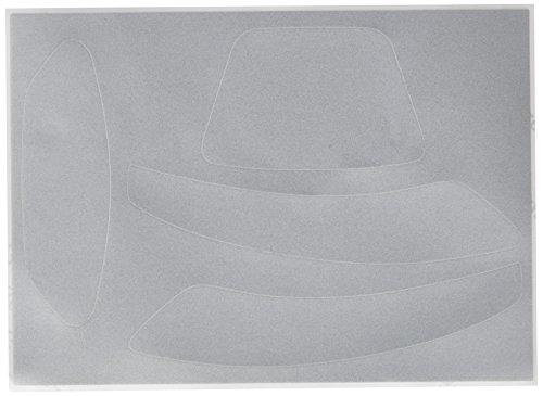 PETZL - Reflective Stickers Helmets, ALVEO