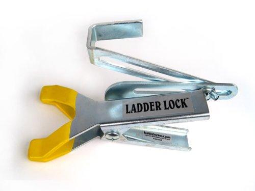 LadderLock by Ladder Lock by LADDER LOCK (Image #2)