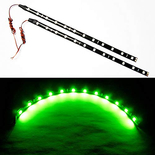 Hidden Led Strip Lights in US - 7