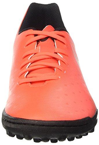 Nike Mens Magista Ola Ii (tf) Astro Turf Trainer - Totale Cremisi