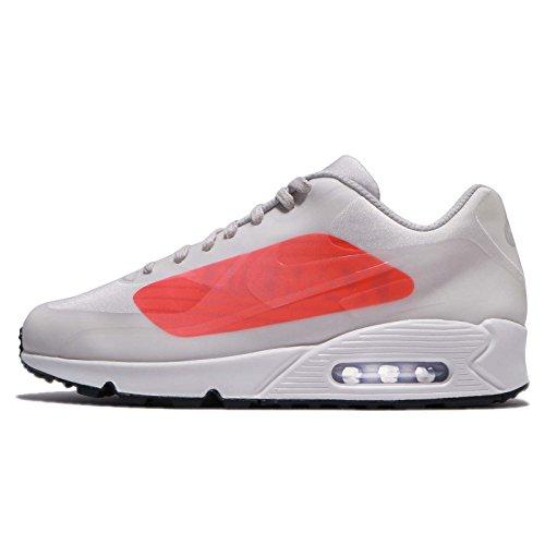 国旗業界蜜(ナイキ) エア マックス 90 NS GPX メンズ ランニング シューズ Nike Air Max 90 NS GPX AJ7182-001 [並行輸入品]