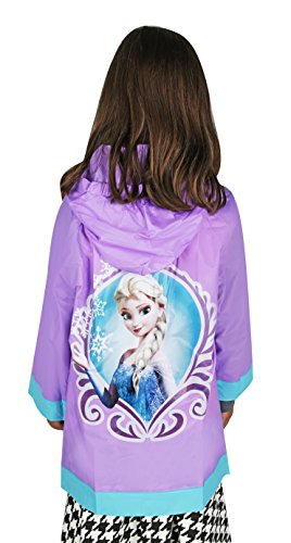 The 8 best disney jackets for toddler girls