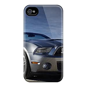 CmQ56257BTXs Cases Covers, Fashionable Iphone 6 Cases - Shelby Sonycx