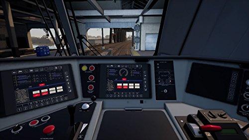 418ZpdBRf8L - Train Sim World - Xbox One